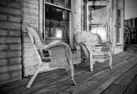 Tombstone_chairs2090bw